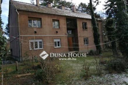 Dunakeszi eladó lakás