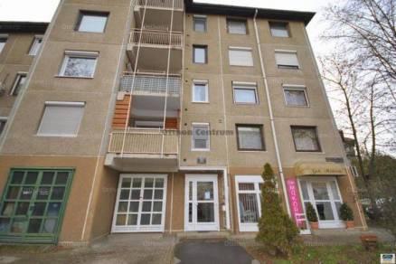 Eladó lakás, Budapest, Káposztásmegyer, Nádasdy Kálmán utca, 1 szobás