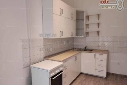 Budapest kiadó lakás Józsefvárosban a József körúton, 47 négyzetméteres