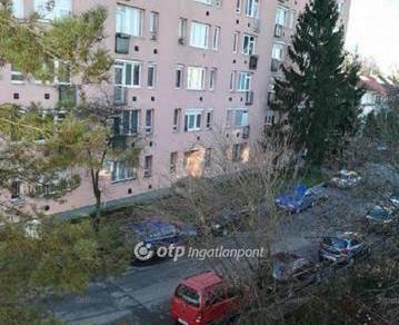 Miskolc 1+1 szobás lakás eladó