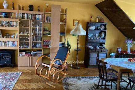 Családi ház eladó Miskolc, 110 négyzetméteres