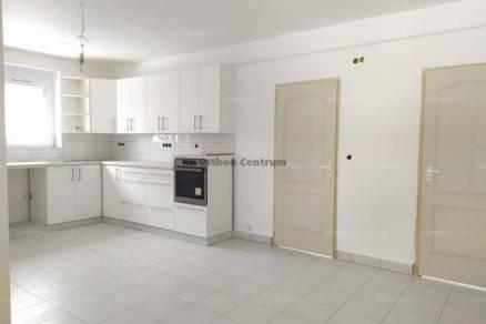 Zalaegerszeg 2 szobás családi ház eladó