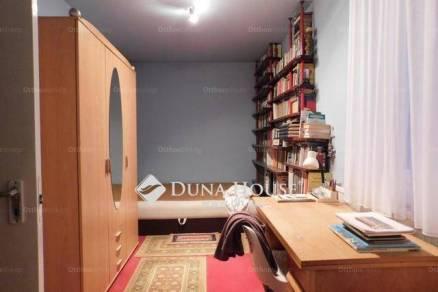Debrecen lakás eladó, 2+1 szobás