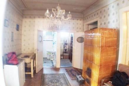 Taksonyi családi ház eladó, 130 négyzetméteres, 3 szobás