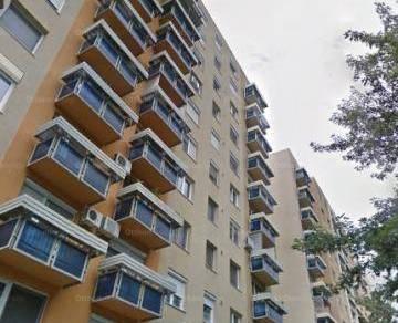 Debrecen 2 szobás lakás eladó az István úton