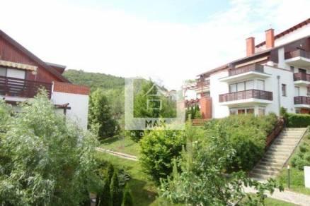 Lakás kiadó Budaörs, 45 négyzetméteres