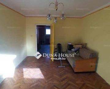 Eladó lakás Ózd, 2 szobás