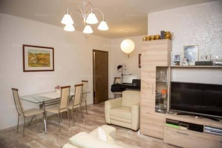 Budapest, lakás eladó, Herminamező, 2+1 szobás
