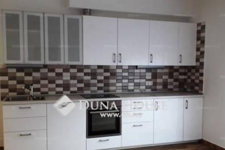 Eladó 2 szobás lakás Hatvan, új építésű