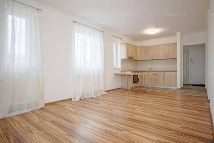 Eladó 3 szobás lakás Szeged, új építésű