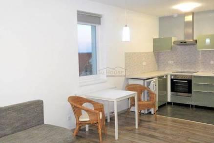 Sopron kiadó lakás