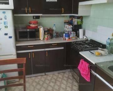 Székesfehérvári lakás eladó, 51 négyzetméteres, 1+1 szobás
