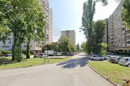 Lakás eladó Budapest, 51 négyzetméteres