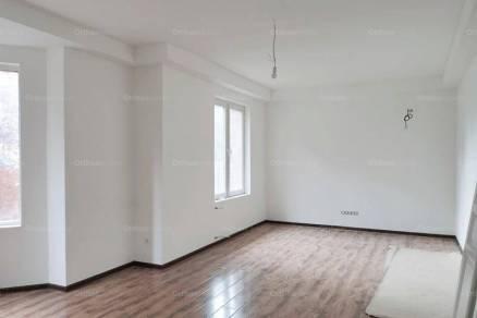 Családi ház eladó Budapest, 160 négyzetméteres