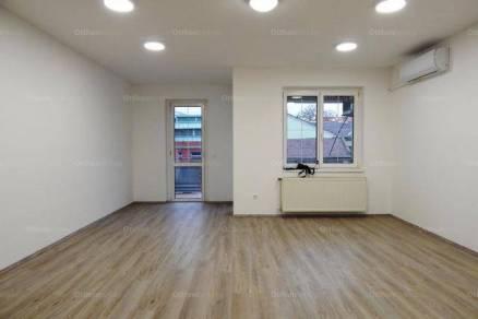 Miskolc lakás kiadó, 3 szobás