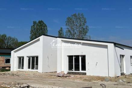 Harka új építésű, 4 szobás