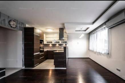 Kiadó lakás, Kecskemét, 2+2 szobás