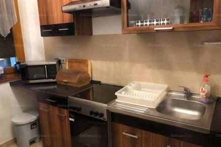 Pécs új építésű lakás kiadó, 2 szobás