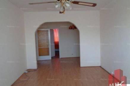 Győr lakás eladó, 2+1 szobás