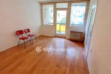 Lakás eladó Budapest, 52 négyzetméteres
