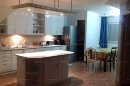 Eladó 11 szobás családi ház Nagykanizsa