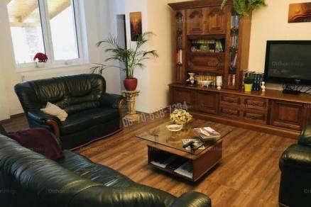 Családi ház eladó Eger, 200 négyzetméteres