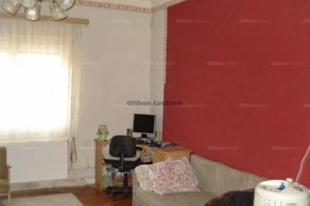 Eladó ikerház, Kistarcsa, 5 szobás