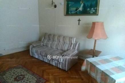 Családi ház eladó Nagykanizsa, 75 négyzetméteres