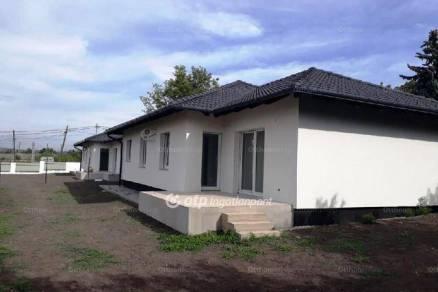 Eladó 4 szobás ikerház Érd, új építésű