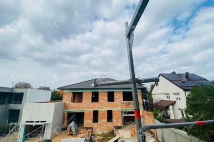 Eladó 5 szobás ikerház Szeged, új építésű