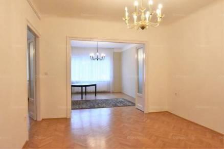 Kiadó lakás, Budapest, 4 szobás