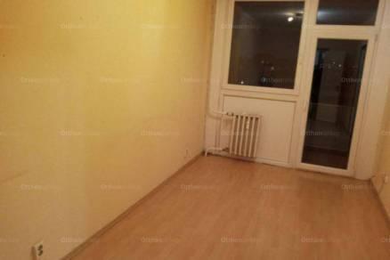 Budapesti lakás kiadó, 49 négyzetméteres, 2 szobás