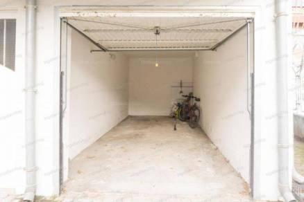 Szeged kiadó garázs