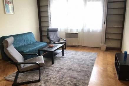 Kiadó albérlet, Budapest, 1+1 szobás