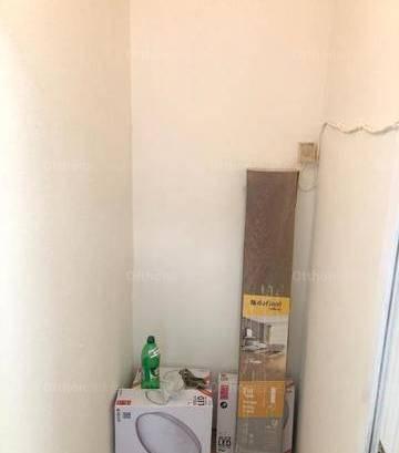 Kiadó lakás, Székesfehérvár, 1+1 szobás