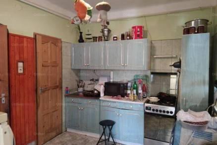 Eger családi ház eladó, 3 szobás
