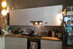 Budapest 2 szobás lakás eladó