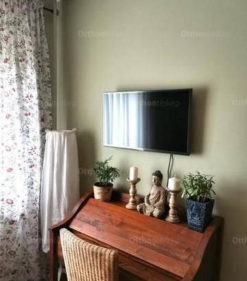 Székesfehérvári eladó lakás, 2 szobás, 53 négyzetméteres