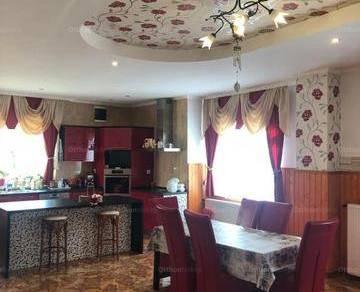 Nemesvid 3 szobás családi ház eladó