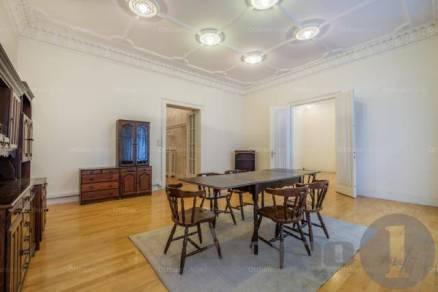 Lakás eladó Budapest, 155 négyzetméteres