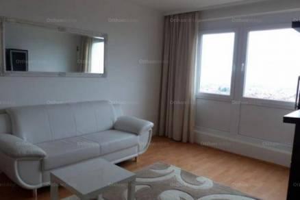 Pécs 1+1 szobás lakás kiadó
