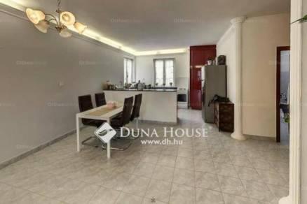 Budapesti családi ház eladó, 550 négyzetméteres, 9+1 szobás