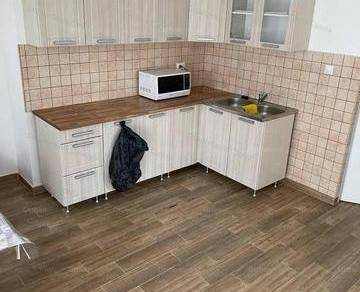 Barbacs lakás kiadó, 3 szobás