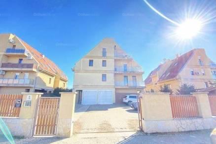 Eladó 2 szobás lakás Dunakeszi