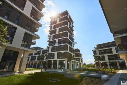 Budapesti kiadó lakás, 4 szobás, 92 négyzetméteres