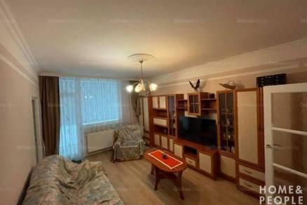 Makó lakás eladó, 2 szobás