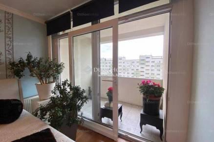Lakás eladó Budapest, 65 négyzetméteres