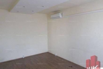 Győri eladó lakás, 1+2 szobás, 53 négyzetméteres
