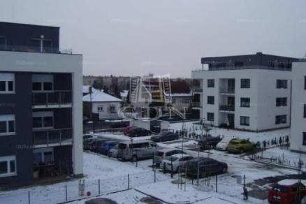 Kiadó 1 szobás lakás Szombathely, új építésű