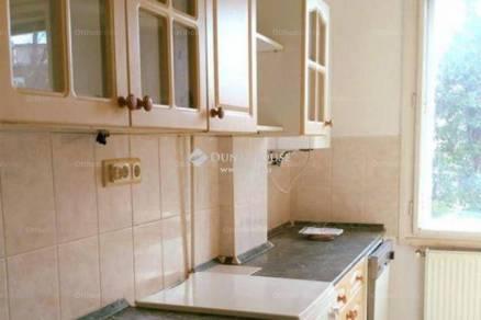 Budapesti kiadó lakás, 2 szobás, 65 négyzetméteres